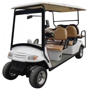 Golfcart1